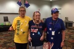 Australia-Day-2020-Kim-Phyliss-Julie