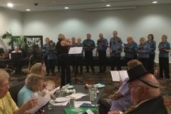 Sing-Choir